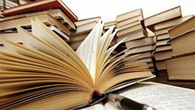 Google Et Hachette S Entendent Sur La Numerisation De Livres