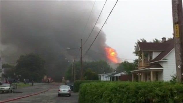 incendie-Calko-Rivière-du-Loup