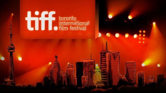 Festival international du film de Toronto