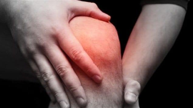 Polyarthrite rhumatoïde : la protéine qui fait mal | ICI.Radio-Canada.ca