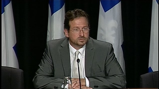 Yves-François Blanchet