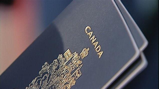 Les enquêtes pour fraude à la citoyenneté visent surtout le liban