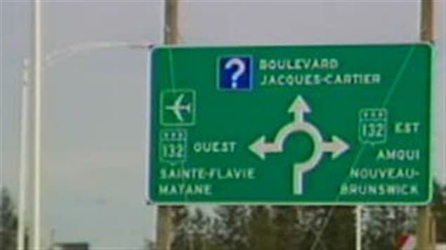 autoroute-20-mont-joli