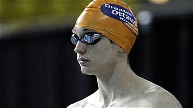 Ashton Baumann
