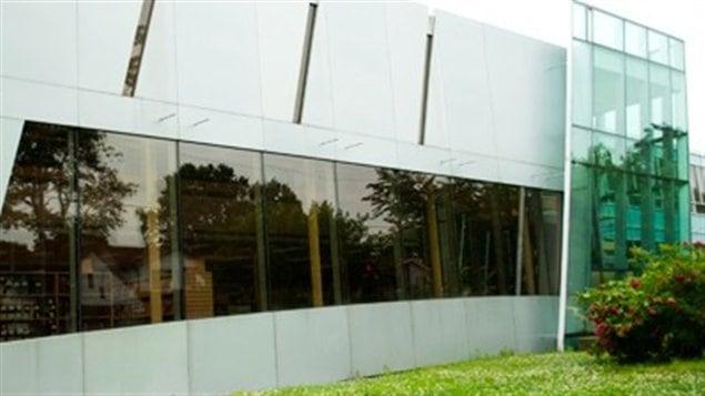 Collège Boréal de Toronto