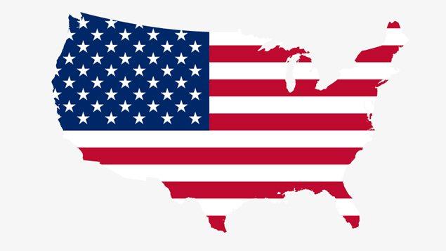 Élections États-Unis 2012