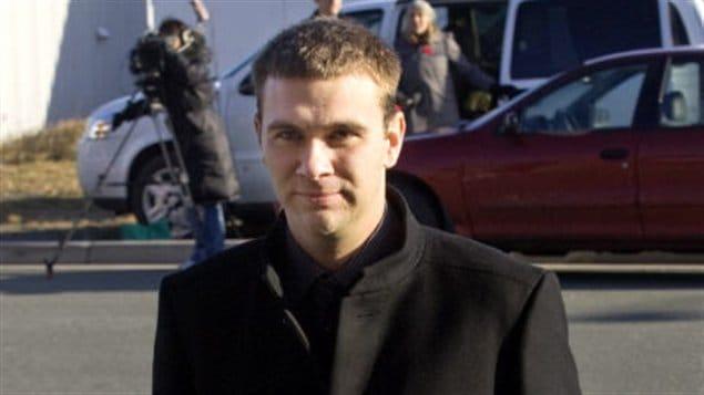 Robert Decker