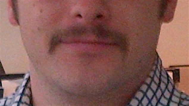 Une «Mo» pour Movember