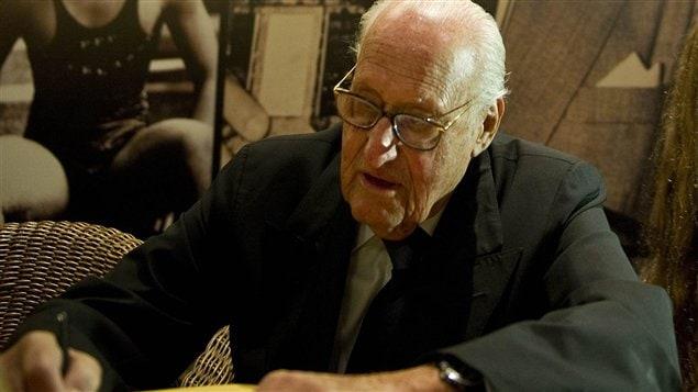Joao Havelange