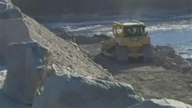Mine-fer-site-minier