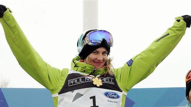 Rosalind Groenewoud