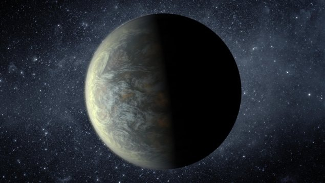 Kepler-20f