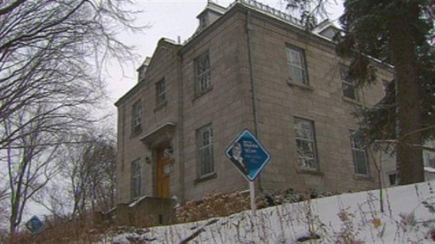Maison patrimoniale à vendre