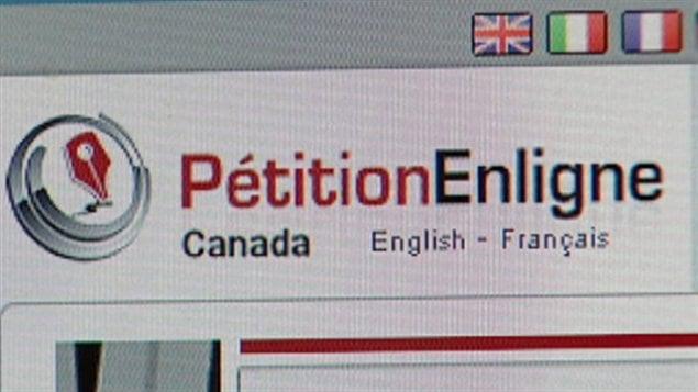 1000 personnes ont signé la pétition contre la fermeture d'un tronçon de la rue Gamelin.