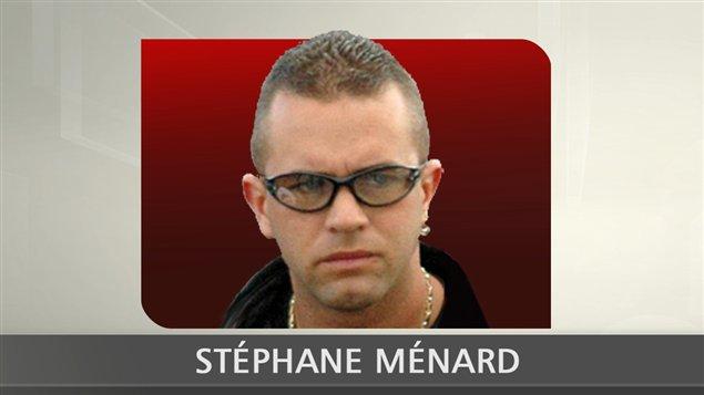 Un membre des Hells recherché depuis 2009 arrêté à Montréal