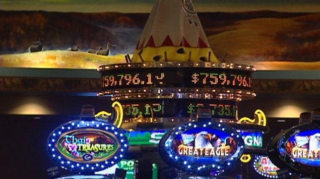 casino-autochtone-sask