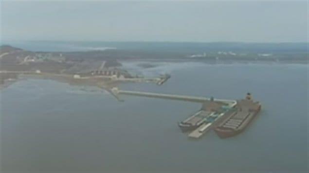 port-Sept-Iles