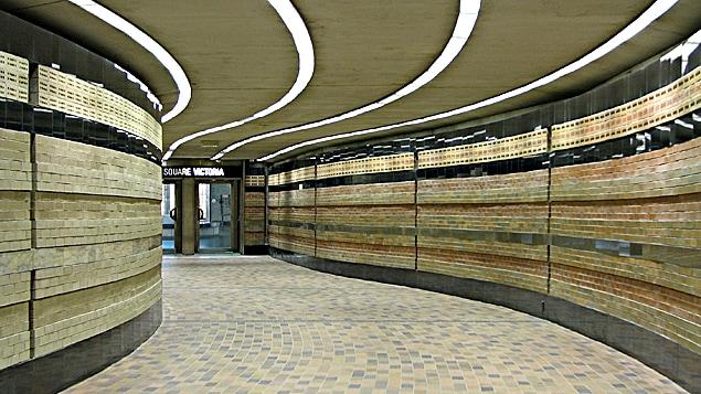 Photo : Wikipédia/Stéphane Batigne