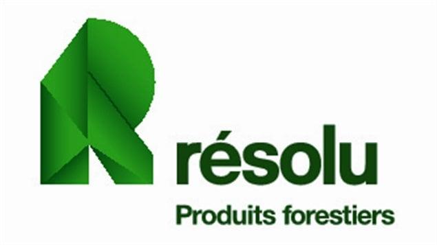 Logo de Résolu