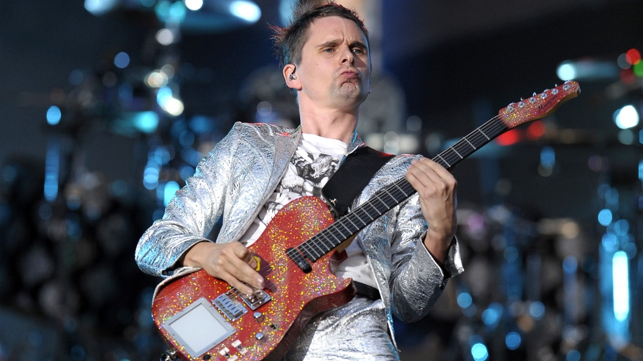 matthew_bellamy