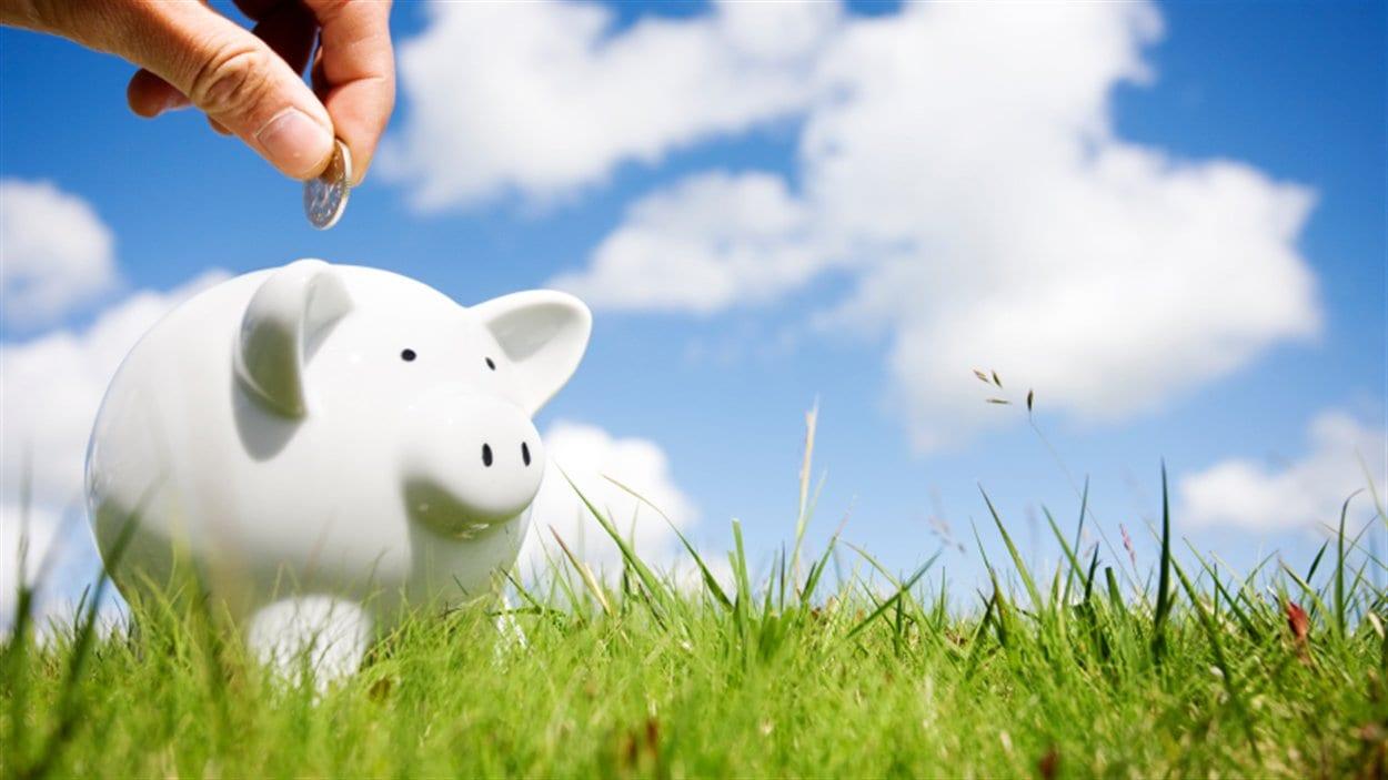 L'investissement socialement responsable | ©Urbancow/iStock