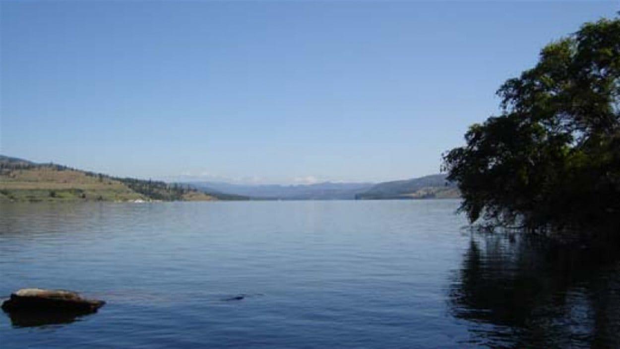 fleuve_Columbia