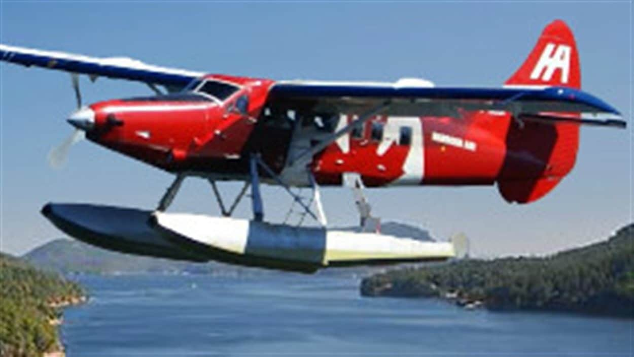 Harbour_Air