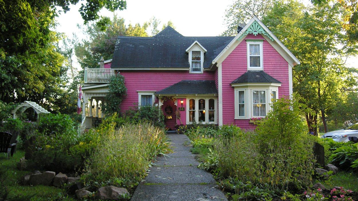 Des prix des maisons qui augmentent, des ventes qui diminuent | ICI ...