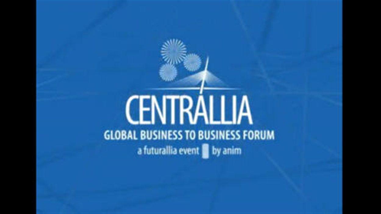 La 2e édition du forum international destiné aux PME se tient du 10 au 12 octobre 2012.