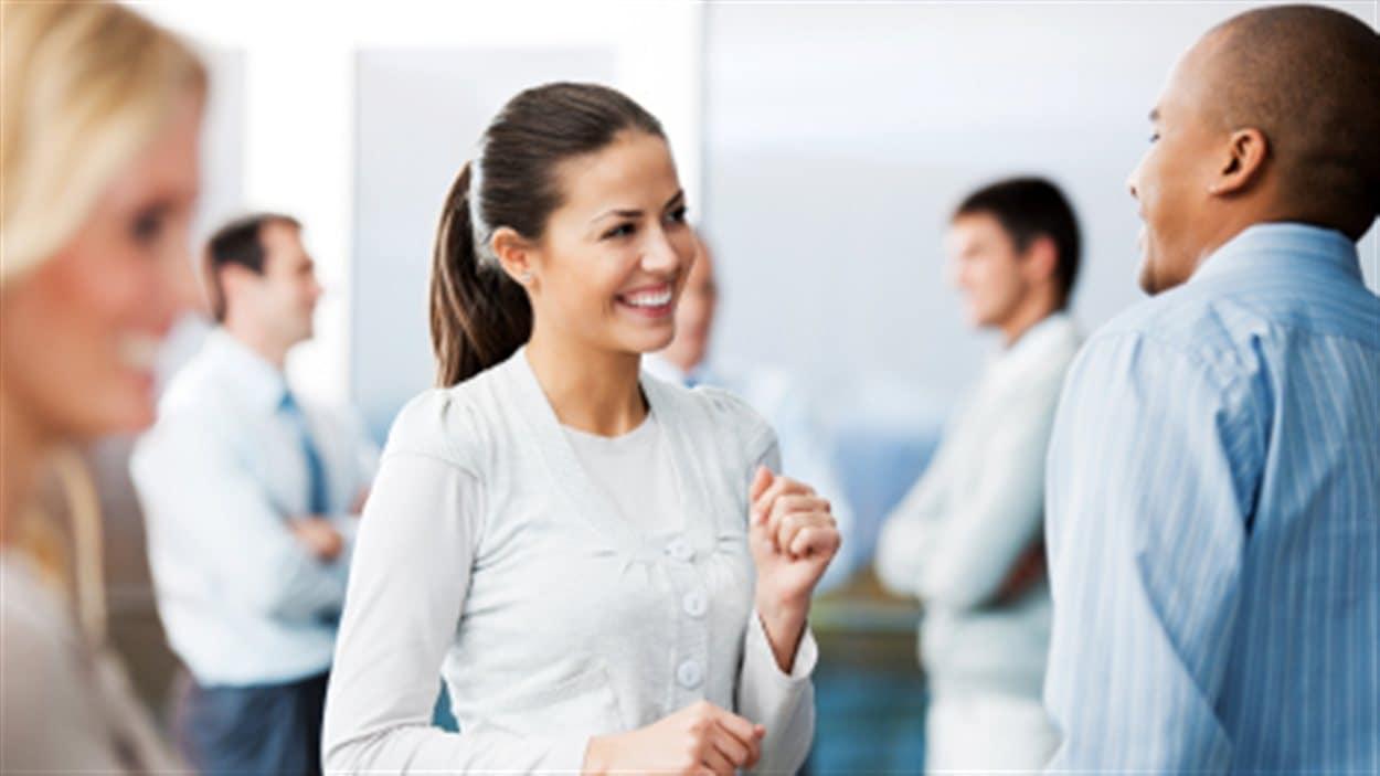 reunion-conversation-affaires