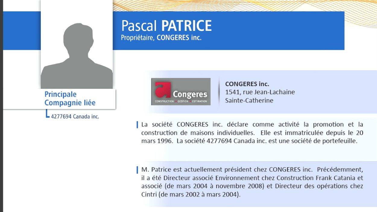 Pascal Patrice