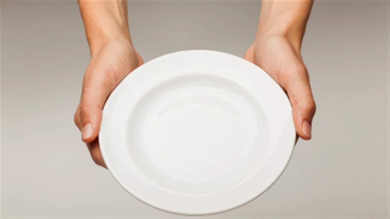 assiette_vide_faim