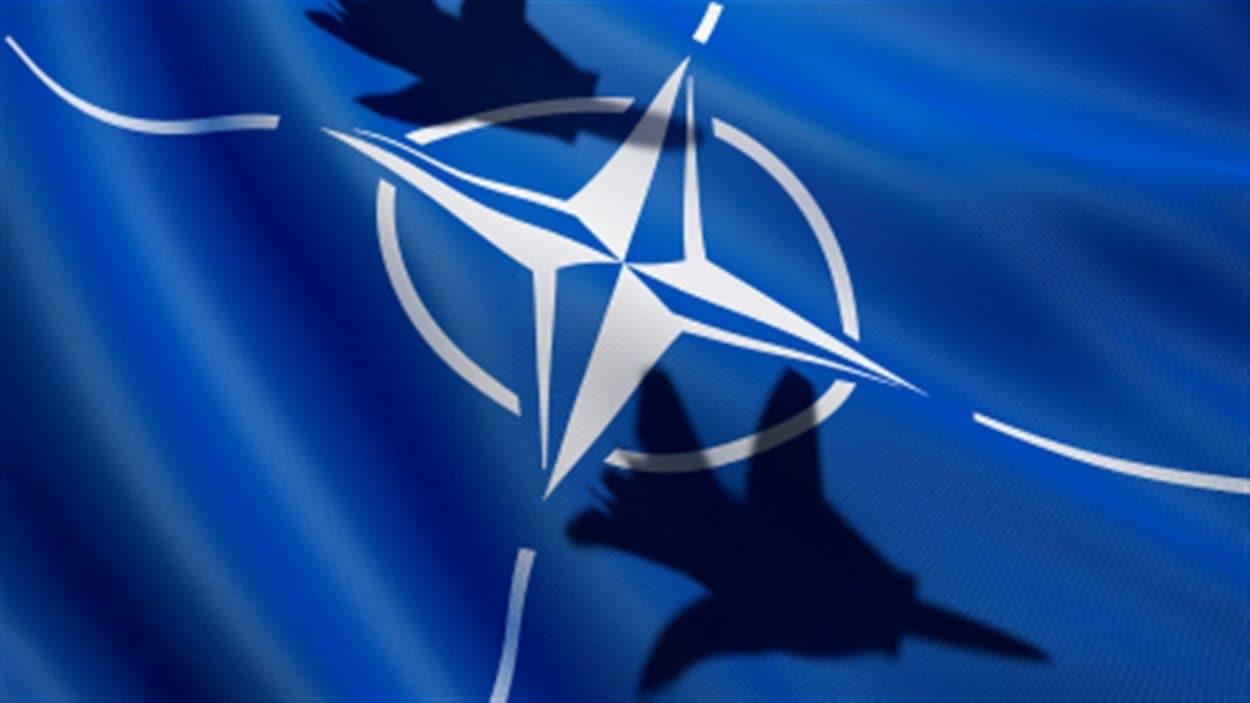 OTAN-Drapeau-avion