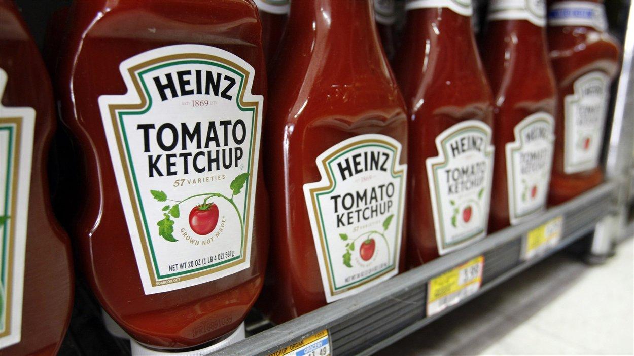 Un groupe de maires craignent que la déréglementation des emballages d'aliments nuisent à l'économie locale.