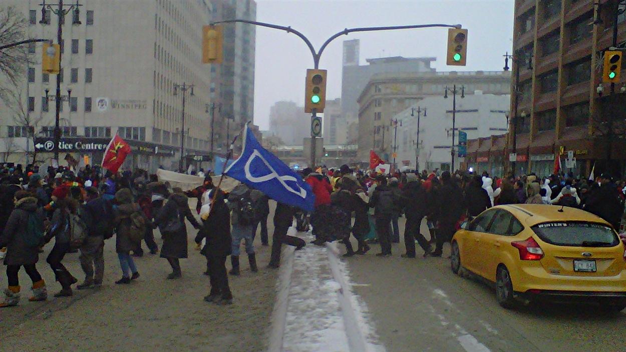Idle_No_more_Portage