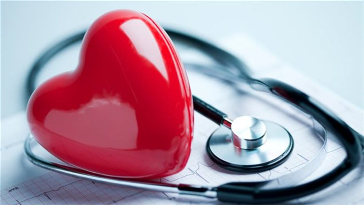 Les populations des Premières Nations, Inuits et Métis sont plus susceptibles d'être victimes d'une maladie du coeur