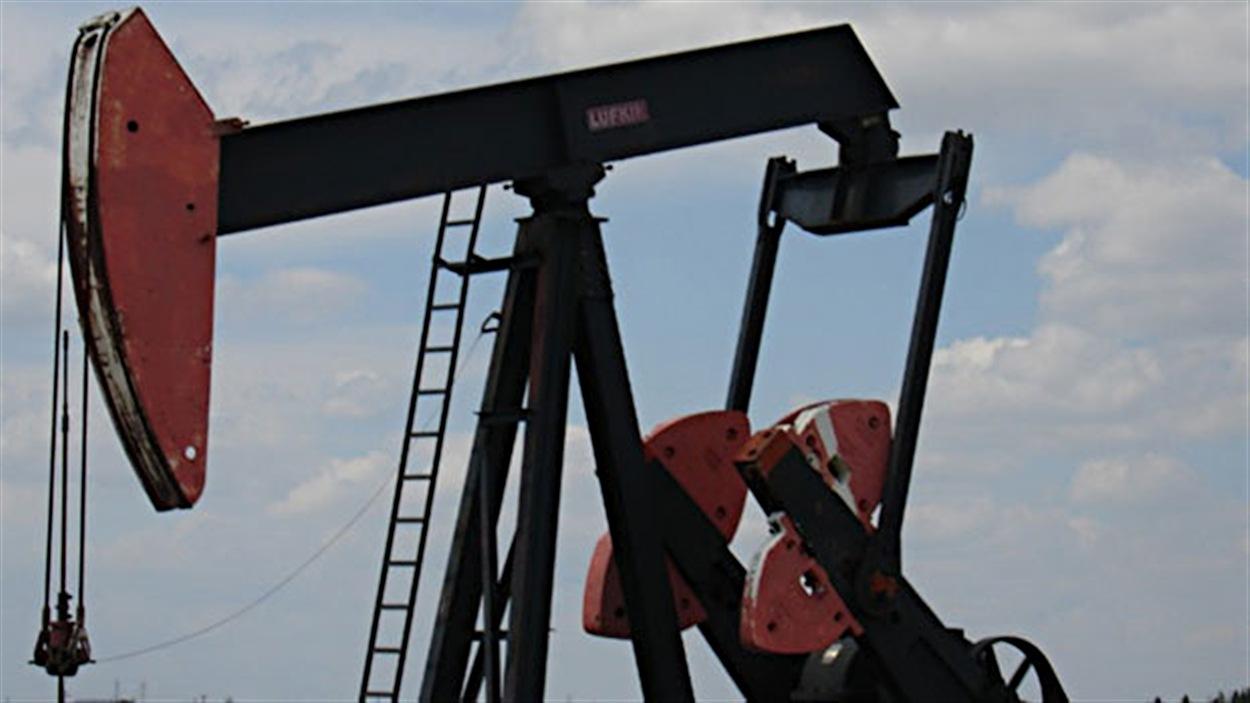 budget_Saskatchewan_petrole