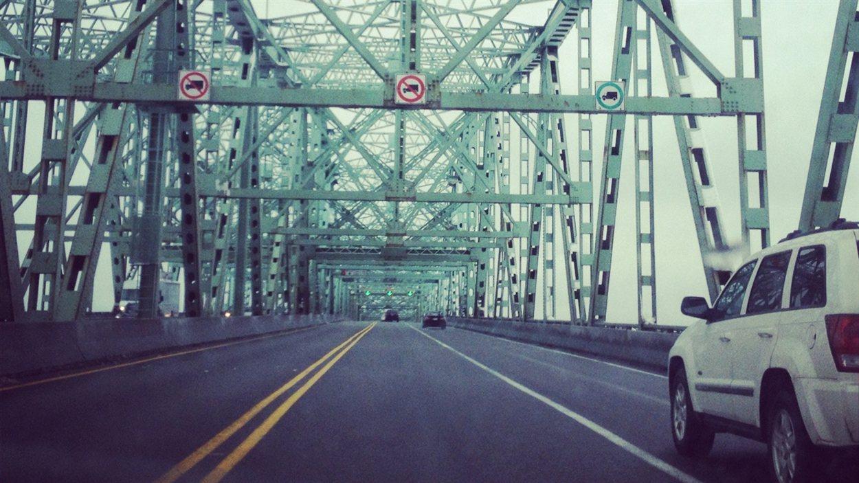 pont_champlain