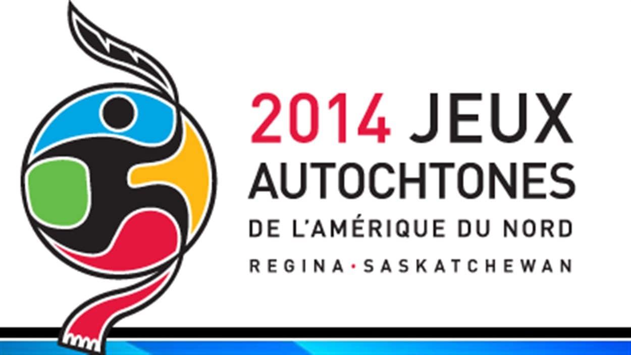 Jeux autochtones de l'Amérique du Nord.