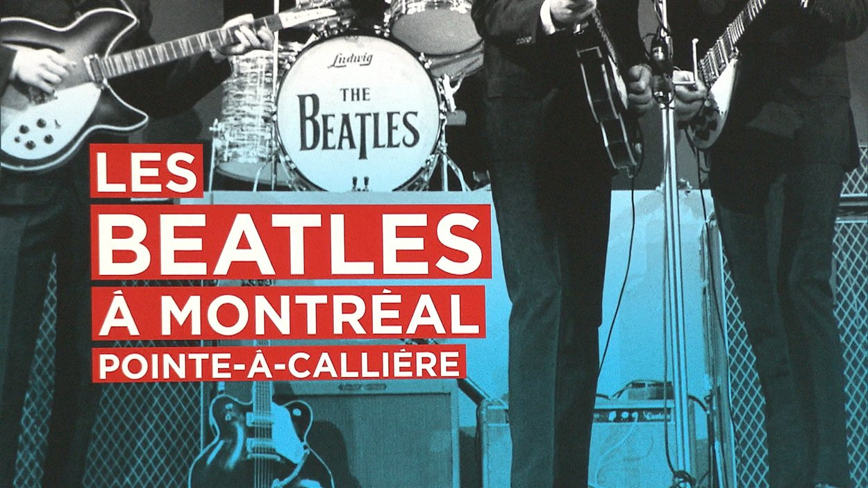 beatles_montreal_exposition