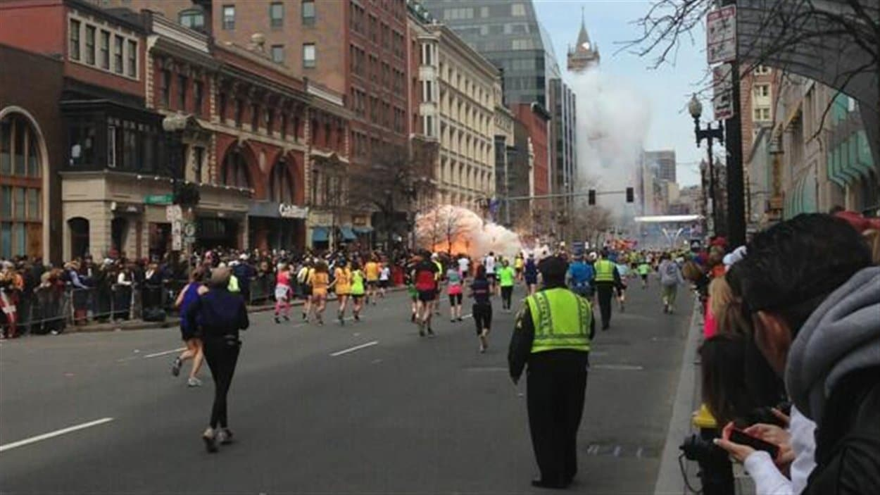 boston_explosion_deux