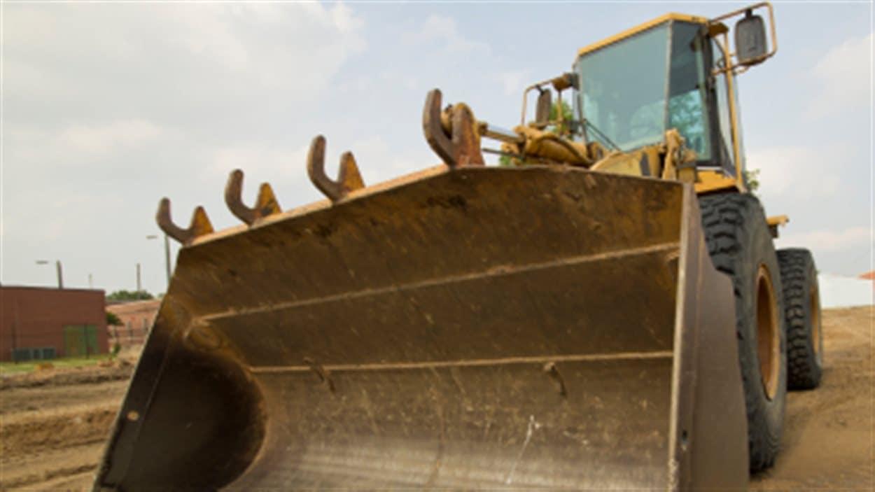 tracteur_mines