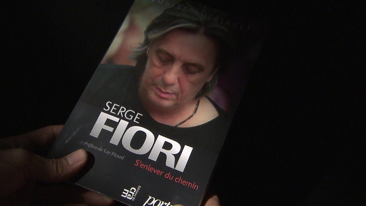 serge_fiori_bio