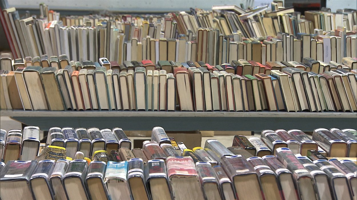 solde_livres_bibliotheques