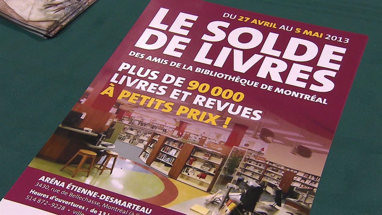 solde_livres_bibliotheque