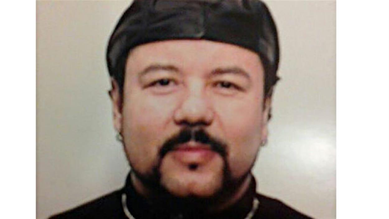 Ariel Castro, 52 ans, est le propriétaire de la maison où les trois jeunes femmes ont été découvertes.