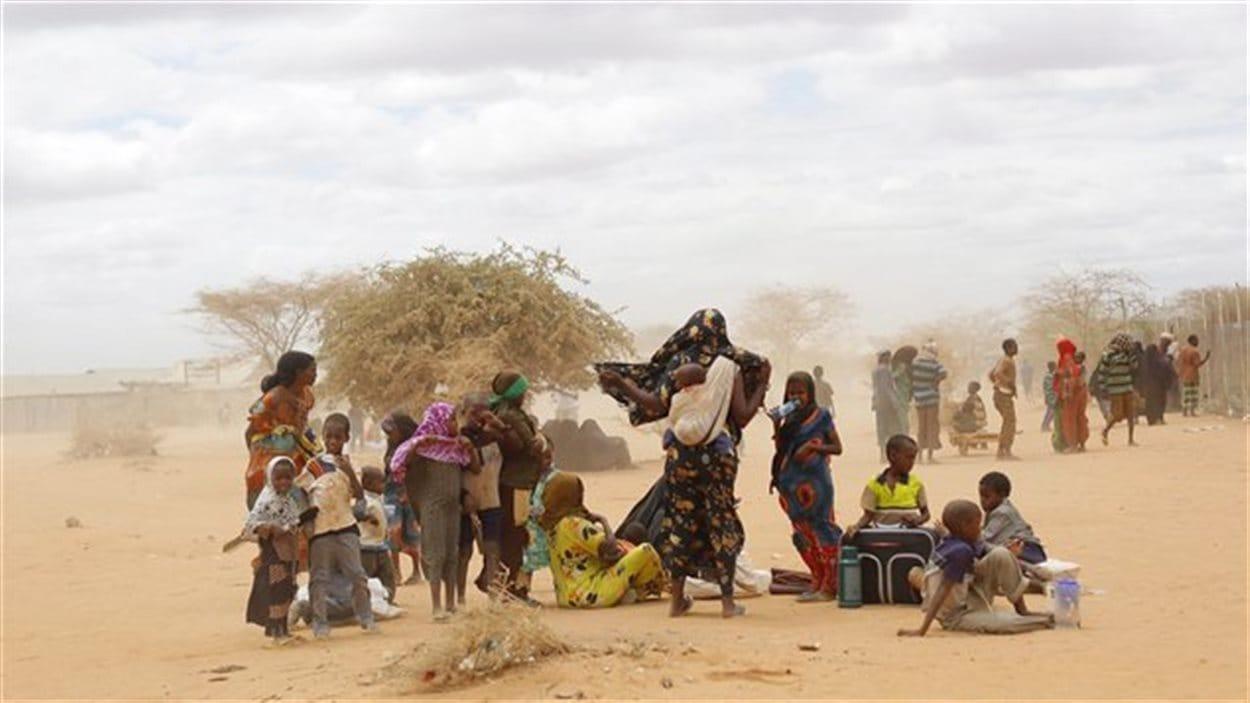 fammille_famine_afrique