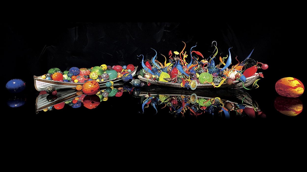 Dale_Chihuly_MBA