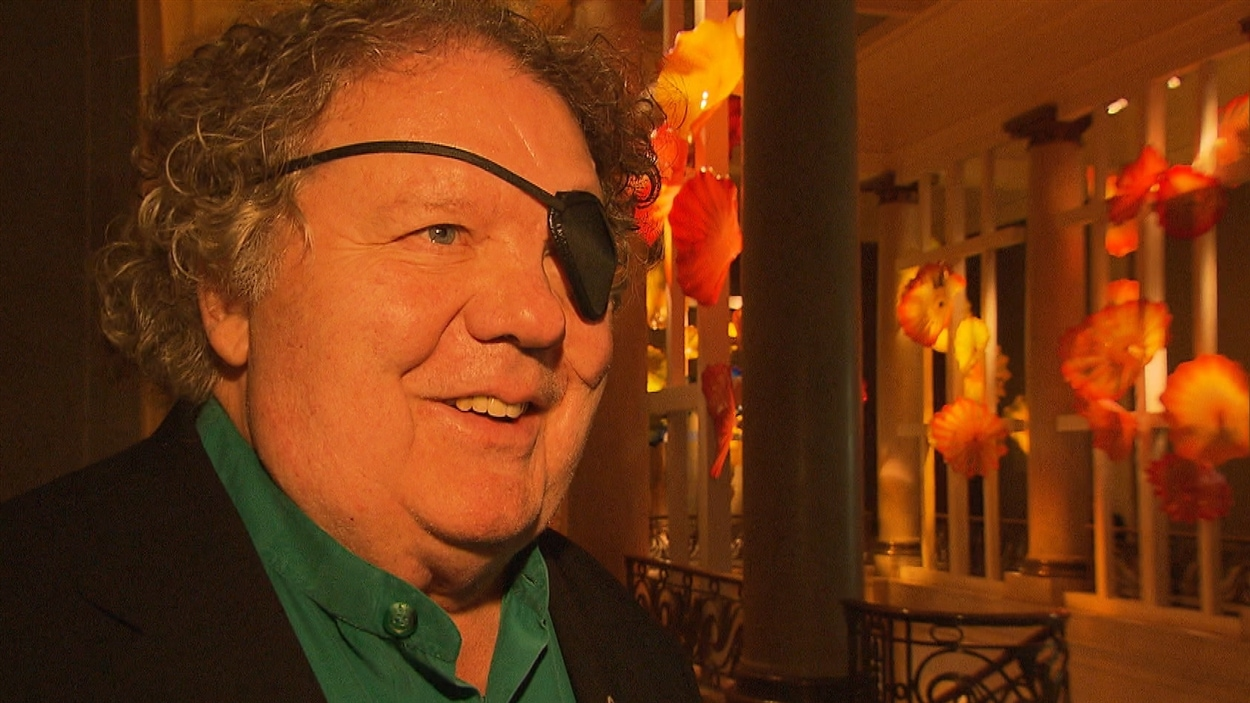 Dale_Chihuly_artiste