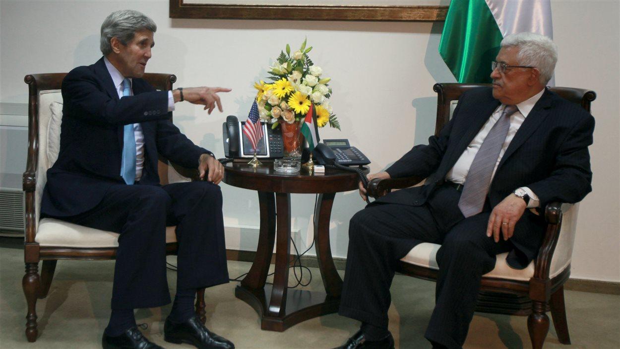 rencontres dans Kerry avec des photos que faites-vous quand votre meilleur ami sort avec le gars que vous aimez